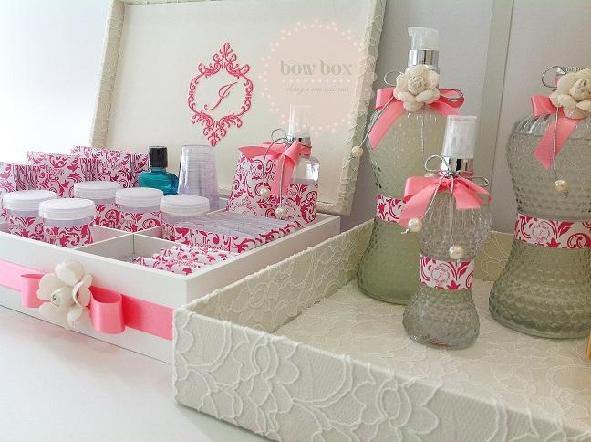 Kit Higiene Para Banheiro Infantil : Dicas simples para a festa feita em casa ser um sucesso
