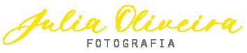 Julia Oliveira Fotografia - família e infantil São Paulo